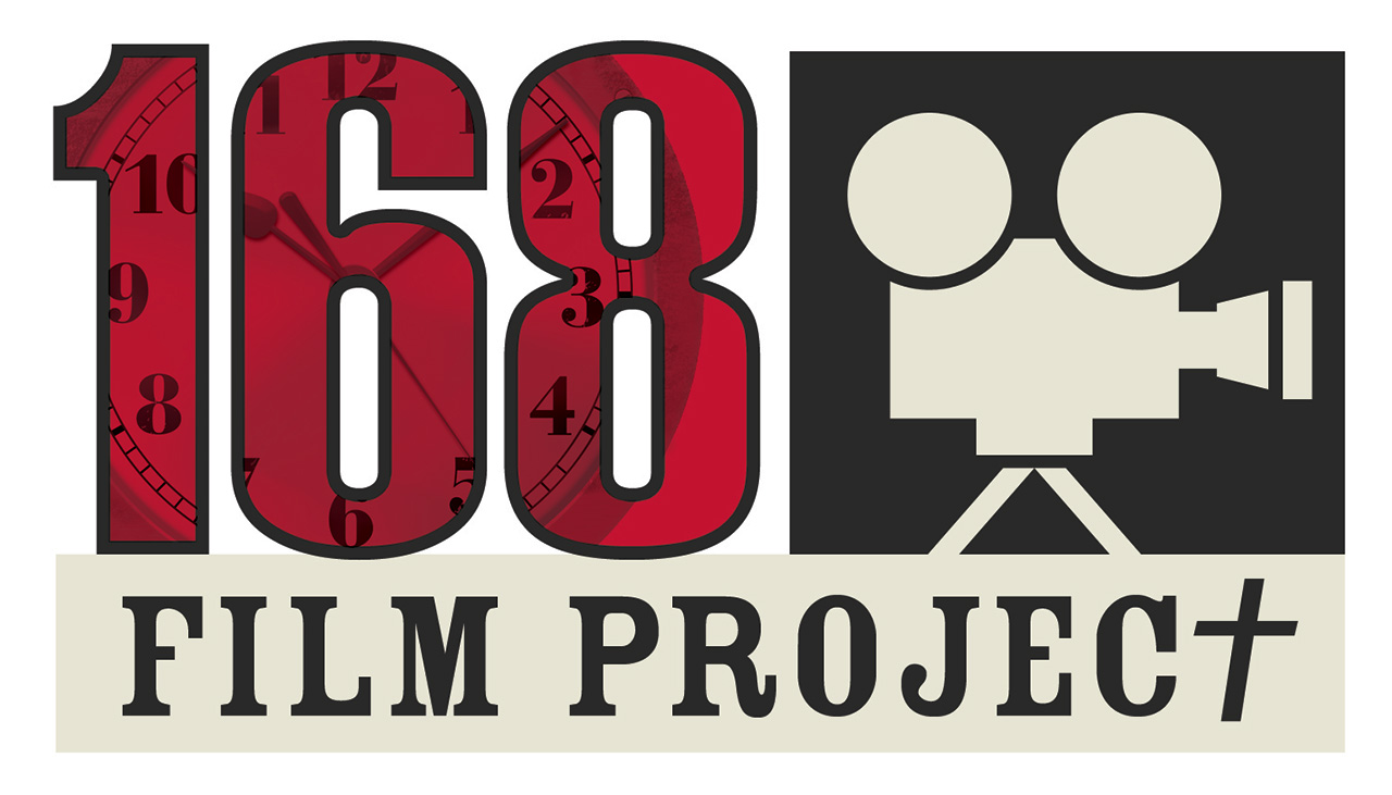 168-Logo-from-John-Ware